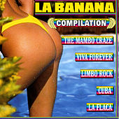 La banana compilation by Various Artists