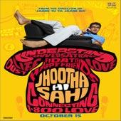 Jhootha Hi Sahi by Various Artists