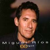 60Mp3 by Miguel Rios