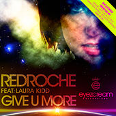 Give U More by Redroche