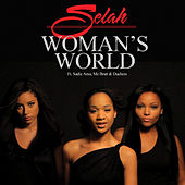 Woman's World by Selah