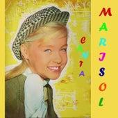 Canta Marisol by Marisol