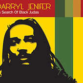 In Search Of Black Judas by Darryl Jenifer