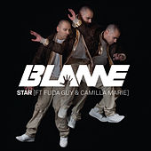 Star by Blame