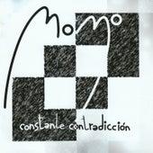 Constante Contradicción by Momo
