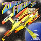 Zorch Factor Two by Various Artists