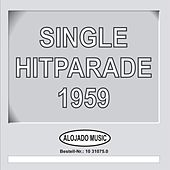 Single Hitparade 1959 by Various Artists