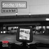 Raus aus der Nacht by Sascha Urban