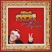 Love, Peace & Vollgas by DJ Ötzi