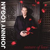 Nature of Love by Johnny Logan