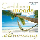 Caribbean moods by Traumklang