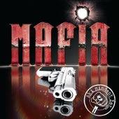 Aki mindent lát... by La Mafia