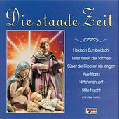 Die staade Zeit by Various Artists