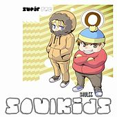 Soulkids by Andlee