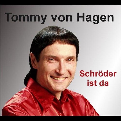 facebook single app Hagen