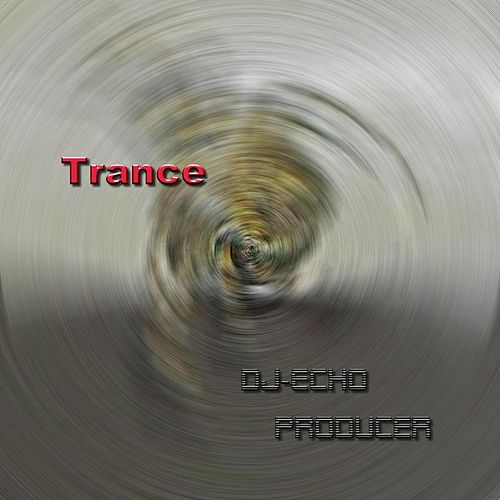 Trance by Dj-echo Producer