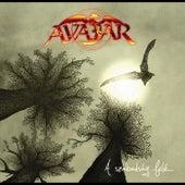 A szabadság felé... by Avatar (Metal)