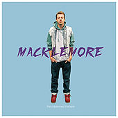 The Unplanned Mixtape by Macklemore & Ryan Lewis