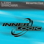 Resurrection by Liam Shachar
