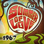 Summer Of Love - 1967 by Various Artists