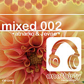Mixed 002 by Various Artists