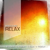 Relax by Markus Ilgner