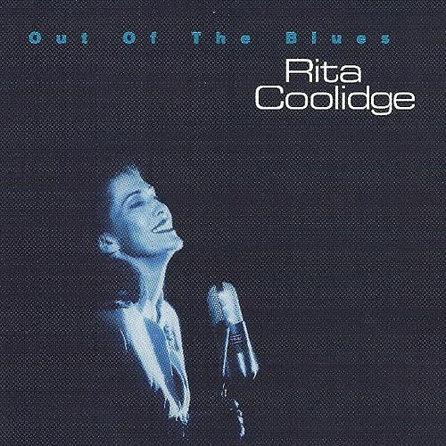 Out Of The Blues von Rita Coolidge