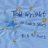 Unlucky Stars by Todd Wright