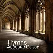 Hymns - Acoustic Guitar by Guitar Songs Music