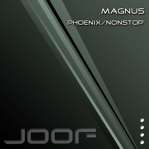 Phoenix/Nonstop by Magnus