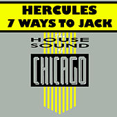 7 Ways To Jack by Hercules