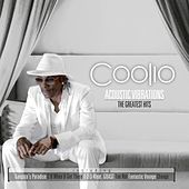 The Greatest Hits Acoustic Vibrations by Coolio