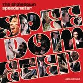 The Shakedown by Speedometer