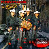 Pa'la Clika by Corridos Chingones