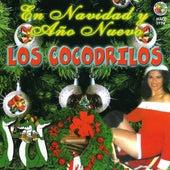 En Navidad Y Ano Nuevo by Cocodrilos