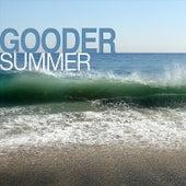 Summer by Gooder