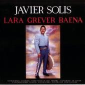Lara-Grever-Baena by Javier Solis
