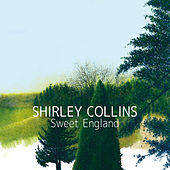 Sweet England by Shirley Collins