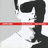 Dirty Sound II/ Love Machine by Various Artists