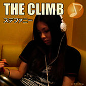 The Climb by Stephanie