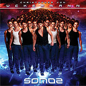 Somos by Christopher von Uckermann