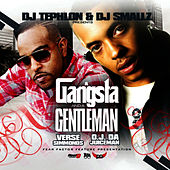 Gangsta and a Gentleman by OJ Da Juiceman