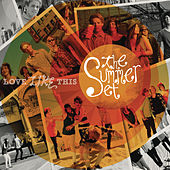 Love Like This by The Summer Set