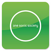 sonic - EP by One Sonic Society