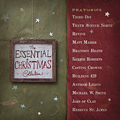 The Essential Christmas Collection by Various Artists