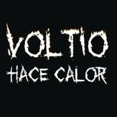 Hace Calor by Voltio