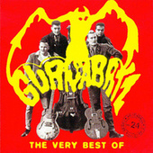 Best Of by The Guana Batz