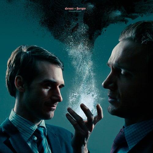 Midnight People by Benoit & Sergio