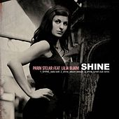 Shine EP by Parov Stelar