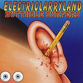 Pepper (Karaoke Version) by Butthole Surfers